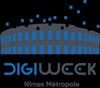 Digiweek Nîmes Métropole