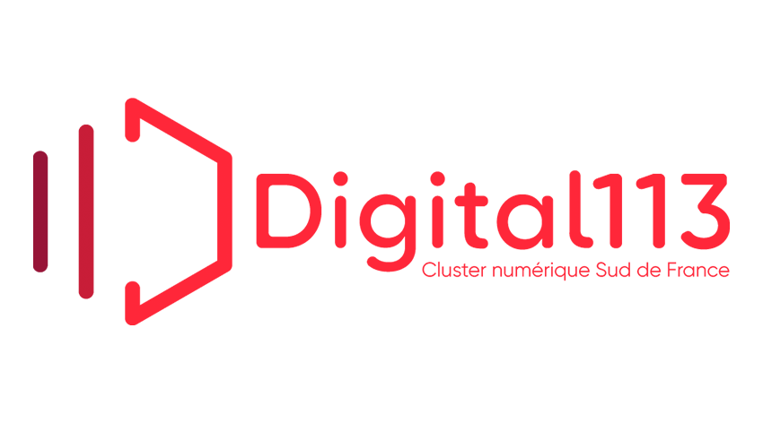 Digital113