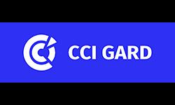 CCI du Gard