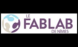 Le FABLAB Nîmes